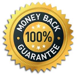 guarantee-001